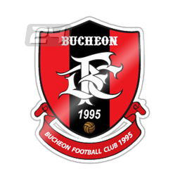 Compare teams – Gangwon FC vs Bucheon FC 1995 – Futbol24
