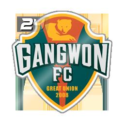 Compare teams – Gyeongnam vs Gangwon FC – Futbol24