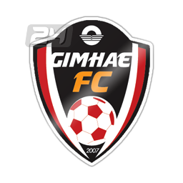 Compare teams – Gimhae City vs Mokpo City – Futbol24