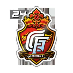 Compare teams – Ulsan Hyundai vs Gyeongnam – Futbol24