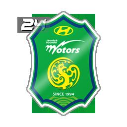 Compare teams – Jeonbuk Hyundai M. vs Ulsan Hyundai – Futbol24