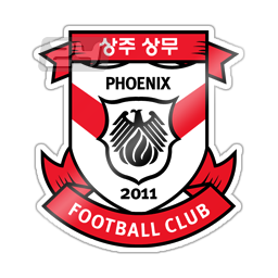 Compare teams – Sangju Sangmu vs FC Seoul – Futbol24
