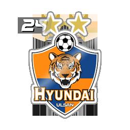 Compare teams – Ulsan Hyundai vs Suwon Bluewings – Futbol24