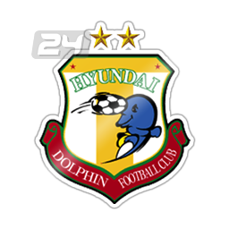 South Korea - Ulsan Mipo Dockyard - Results - Futbol24
