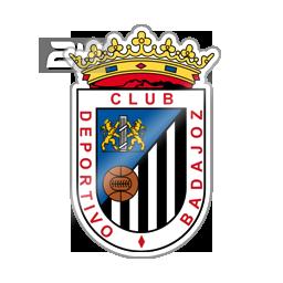 Play off de ascenso a 2ª B - Página 3 CD-Badajoz