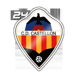 Cd Castellon
