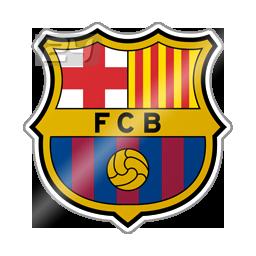 www.futbol24 livescore