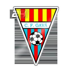 futbol24 spain