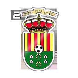 futbol 24 live now