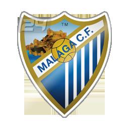 El Málaga se estrena hoy ante el Adelaide United (12.00h. GolT y 'streaming' web LFP) Malaga-CF