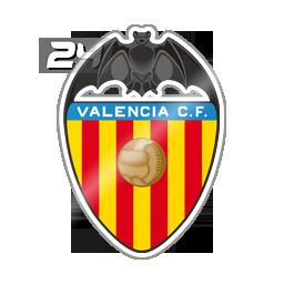 de futbol24 com live