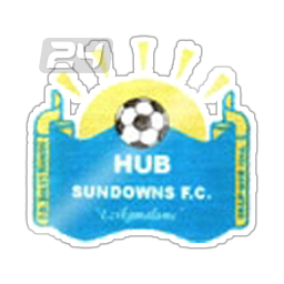 Hub Sundowns