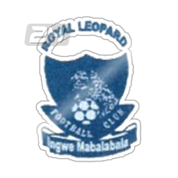 Royal Leopards