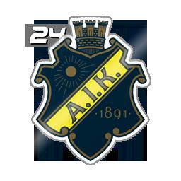 fotboll u21