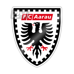 fc aarau league table