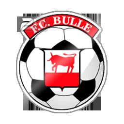 Compare teams – FC Bulle vs US Terre Sainte – Futbol24