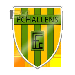 Compare teams – FC Echallens vs US Terre Sainte – Futbol24