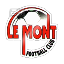 http://www.futbol24.com/upload/team/Switzerland/FC-Le-Mont.png