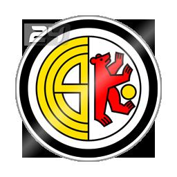 switzerland futbol24