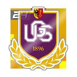 Compare teams – Urania Genève vs US Terre Sainte – Futbol24