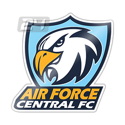 Time Air Force Central