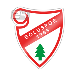 Boluspor Youth