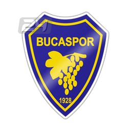 Bucaspor Youth