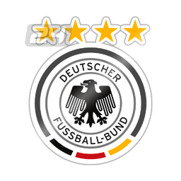 Germany (W) U19
