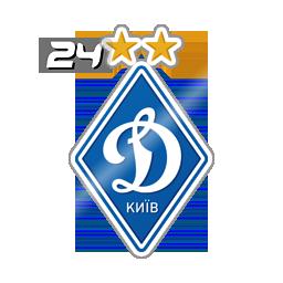 Compare teams – Dynamo Kiev vs Suwon Bluewings – Futbol24