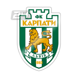Karpaty Lviv Youth