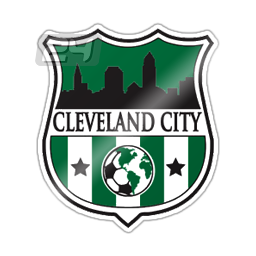 portland timbers futbol24