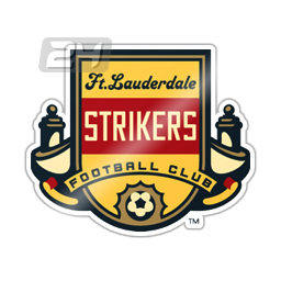 Ft Lauderdale Strikers