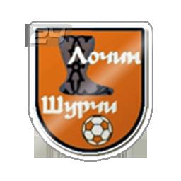 Resultado de imagem para FC Yoshlik