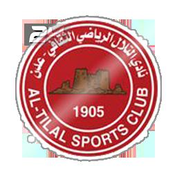 Resultado de imagem para Al-Wahda Club Sana'a