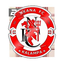 Former Medeama SC denfender Daniel Ocran set to sign for Nkana FC