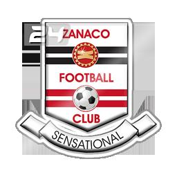 Resultado de imagem para Nkana FC