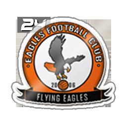 Resultado de imagem para eagles fC Chitungwiza