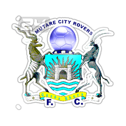 Mutare City Rovers