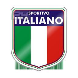 compare teams argentino quilmes vs sportivo italiano futbol24