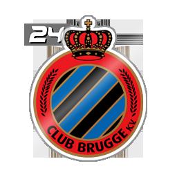Www Futbol 24 Com