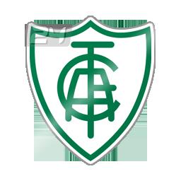 Brazil America Mg U20 Results Fixtures Tables Statistics Futbol24