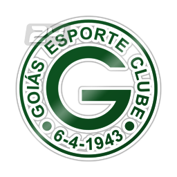Brazil - Goiás/GO - Results, fixtures, tables, statistics - Futbol24