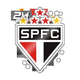 Brazil - São Paulo/SP U20 - Results, fixtures, tables, statistics