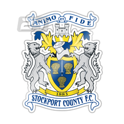 Stockport County