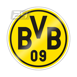 Hertha bsc futbol24