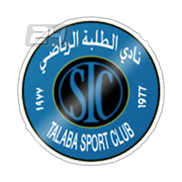 Talaba SC