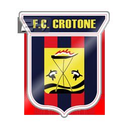 Resultado de imagen para crotone fc