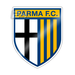Crotia premier league table results fixture and standings - Italian league fixtures and table ...